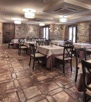 Restaurante El Estanco