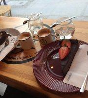 FC Caffe