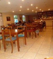 Restò- Bar Las Pircas