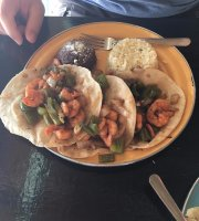 Punta Morena Restaurante