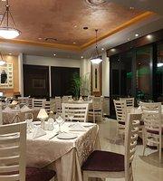 Ashoka Restaurant - Time Square