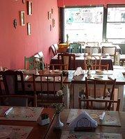 Boulevard deli & cafe