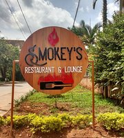 Smokey's Restaurant And Lounge