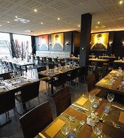 The 10 Best Restaurants Near T Laethems Ros In Sint Martens