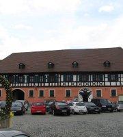 Obleyhof