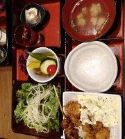 Tosakana Dining Gossi Musashikosugi