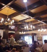 Cafehaus Glória