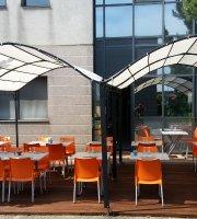 Restaurant Champ du Roy
