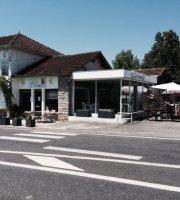 Austins Cafe / Bar