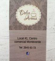 Dolce Aroma Cafe