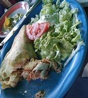 La Tonaiteca Mexican Restaurant