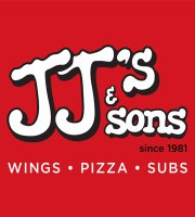 JJ's & Sons Pizzeria