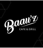 Baau'z Cafe & Grill