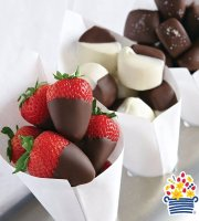 Edible Arrangements - 1339