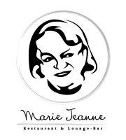 Chez Marie-Jeanne