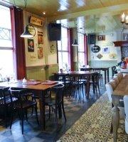 Café Schuttershof