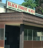 Black Forest Acres
