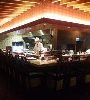 Japanese Dining Sururi Shinjuku Honten