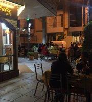 Resto Bar Rio Dulce