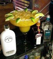 3-13 Lounge Bar