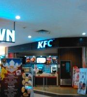 KFC Kepri Mall