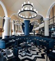 Great British Restaurant