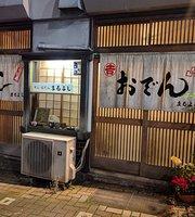 Maruyoshi Sushi