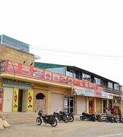 Thakurji Restaurant