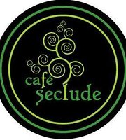 Cafe Seclude