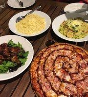 Emerald Beach Pizza & Pasta