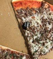 Pizza Bon Apat