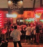 Kabana Bar & Grill