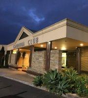 Cardinia Club