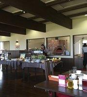 Yoichi Winery Restaurant