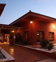 Alonai Restaurant
