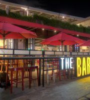 The Barrel Pub & Grill