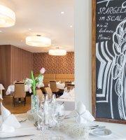 Restaurant Scala