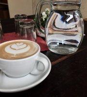 Q Café Club Kultur