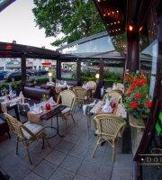 Dolce Caffe & Restaurant