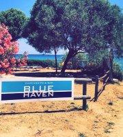 Blue Haven - Chiringuito & Bar