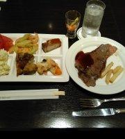 Restaurant Serena
