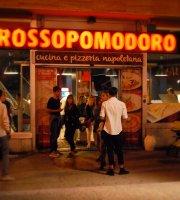 Rossopomodoro Livorno