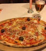 Pizzeria Trattoria La Taverna
