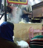 Banjara Fast Food
