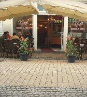Eiscafe & Bistro Rialto