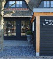 Restaurant Jagersrust