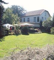 Restaurant Oud Leusden