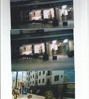 Hotel Moreyo SL.