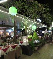 Prada Bali Concept