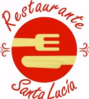 restaurante Santa Lucia
